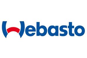 webasto-news